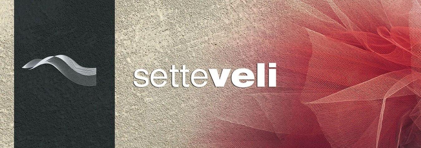 Setteveli - Покрытие-Вуаль
