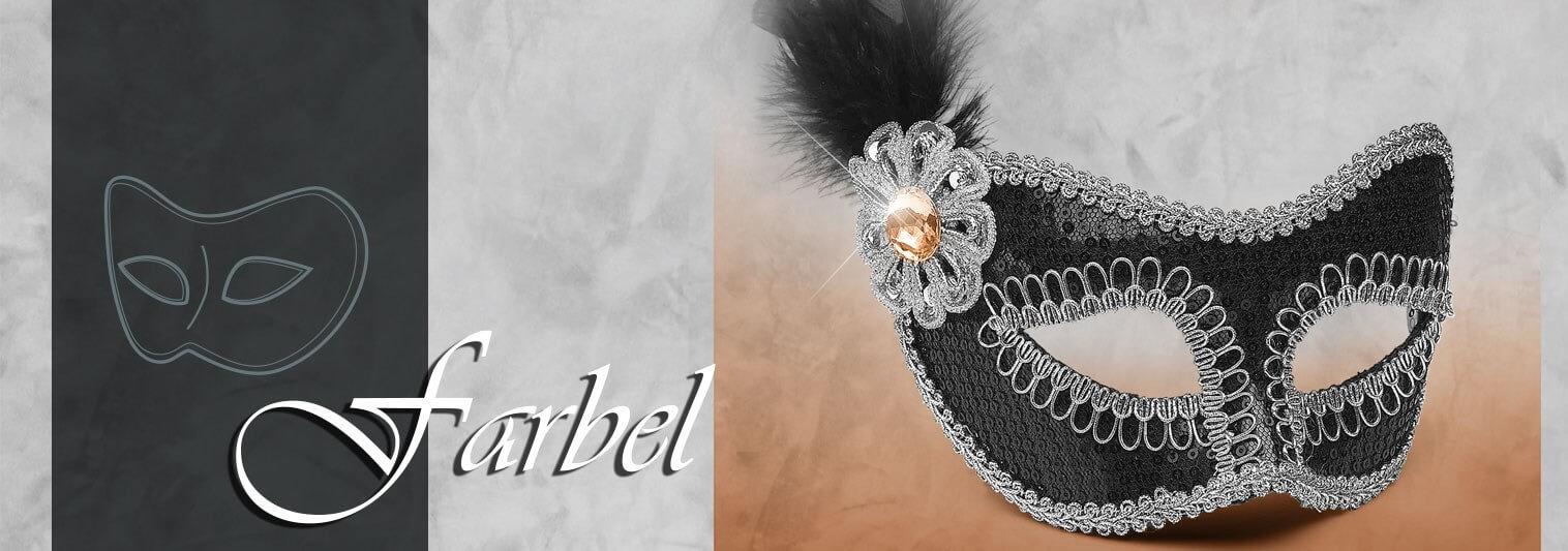 Farbel - Венецианские Эмоции