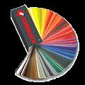 ico-cartcolor-2