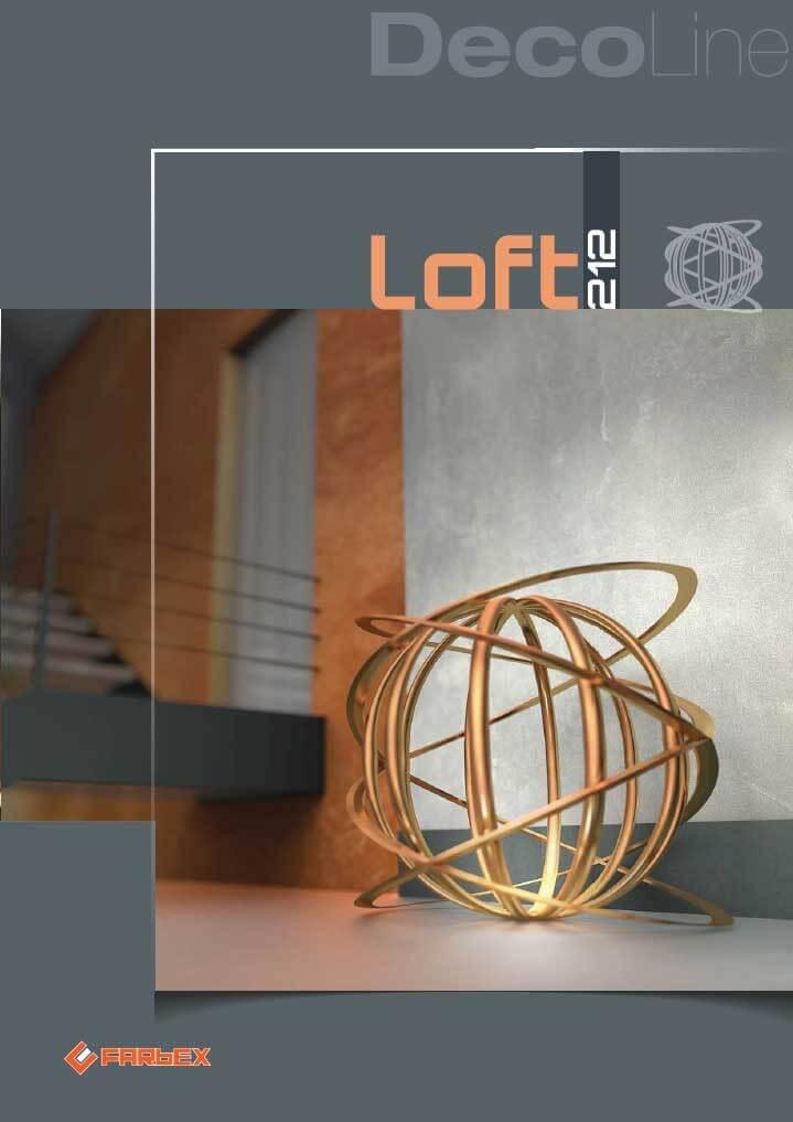 Loft212