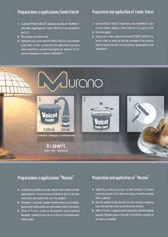 murano-2