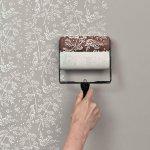 Возможность создавать индивидуальные текстуры