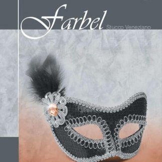 Farbel