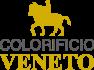 Colorificio Veneto