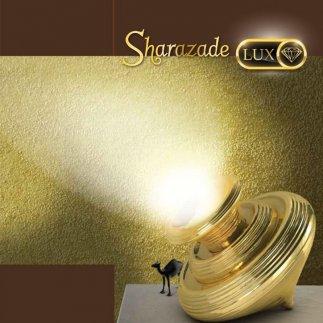 Sharazade Lux