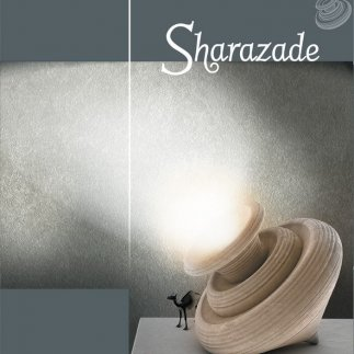 Sharazade